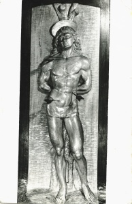 03 San Sebastiano