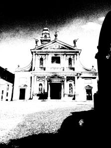 santuario3