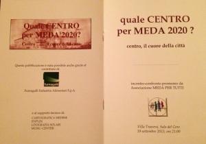 foto brochure1