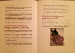 foto brochure2