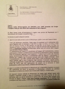 interrogazione MxT finanx fogn RISPOSTA1