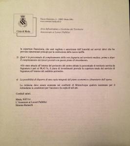 interrogazione MxT finanx fogn RISPOSTA2