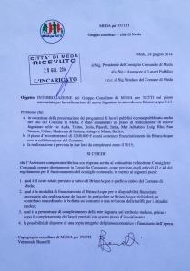 interrogazione MxT finanz fognature2014giu