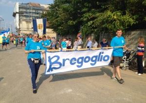 2014 BREGOGLIO1