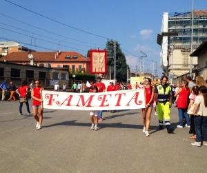2014 FAMETA1