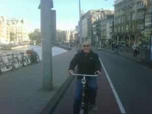 bici ams