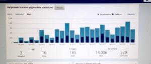 14000 visite foto0
