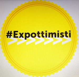 expottimista