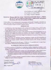 mozione protocollata 2015apr10