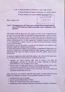 Protocollo lettera1