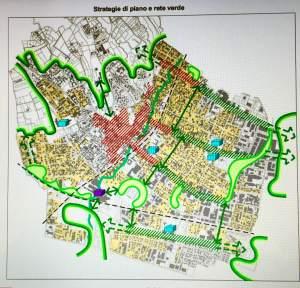 Mappa visione PGT 2016feb16