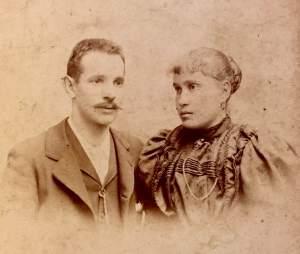 Meda1-genitori Luigi e Maria Regina