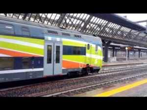 foto treno S2
