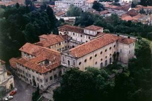 villa traversi3