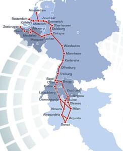 treni-tav-chiasso-milano-2016ott7-foto3